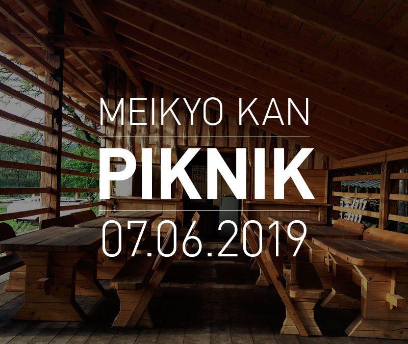 Klubski piknik 2019