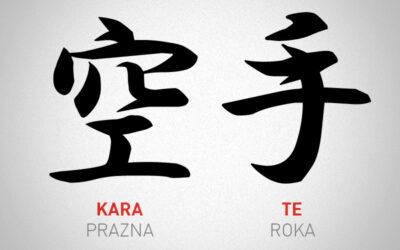 Izgubljeno s prevodom – povezava kate z njenim simbolom